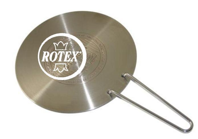 piastra disco a induzione diffusore universale pentole 225 cm ebay