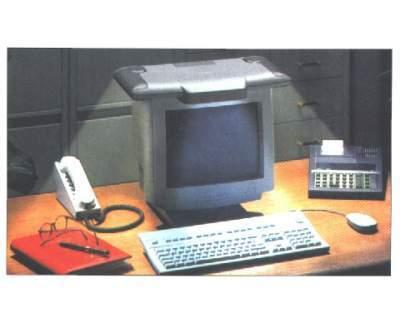 http://www.rotexitalia.com/immagini_ebay/img/image/626b.jpg