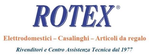 http://www.rotexitalia.com/immagini_ebay/img/logorot.JPG