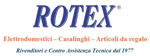 http://www.rotexitalia.com/immagini_ebay/img/rotexlogo.JPG
